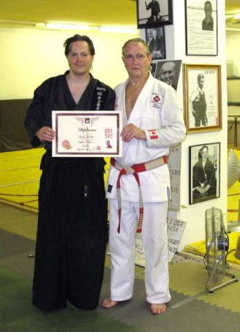 Randy Horton-Certificate-July-11 (2)